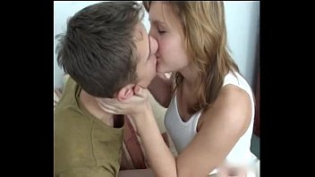 Amature tits tgp - Best amateur couple more on www . mymy . co. nf