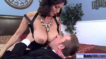 Mature Lady With Huge Tits Love Sex (tara holiday) vid-26