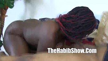 Amatuer Sex Tape By Hood Couple P2 2 Min