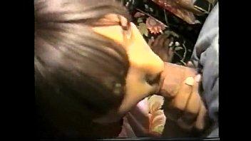 Persia/Venus Interracial Boy/Girl Scene thumbnail
