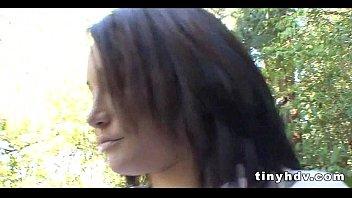 Best teen pussy Gabriella Paltrova  71