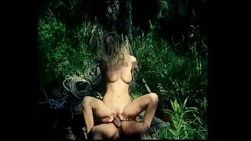 Erotic Tarzan 1994