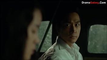 Im Ji-yeon Sex Scene Obsessed (2014) thumbnail