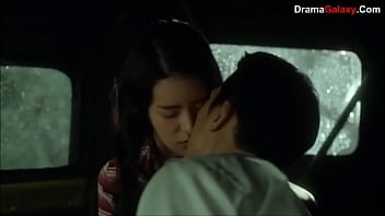 Im Ji-yeon Sex Scene Obsessed (2014)