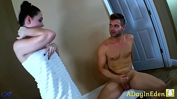 My Sister Is Fucking HOT! : A Teaser