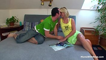 Let's Have Fun Your Dad Is Not Home tumblr xxx video