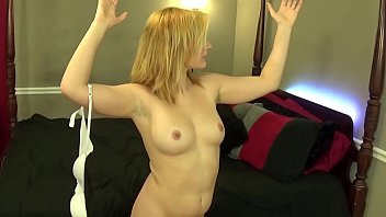 Girl Frozen Time Stop And Groped