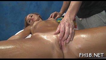 Image: Massage sex tube