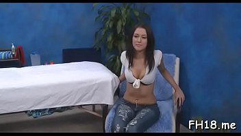 magical brunette young ashley grace screwed well