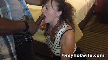 Hot moms fucking someone videos - Jackie housewife whore at work