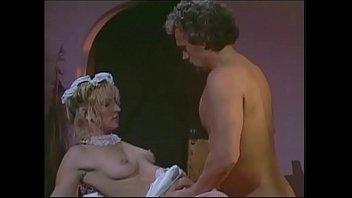 Vintage porn dreams of the '80s - Vol. 5 Vorschaubild