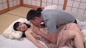 Son Night Crawling Mother Of Kirishima Akiko 2 36分钟