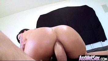 Suicide gils nude Dollie darko 8 big wet butt girl love hard deep anal sex video-12