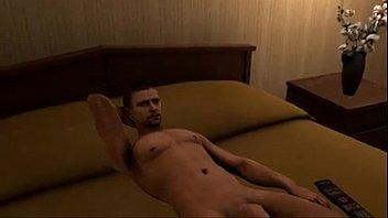 Hotel Robot Sex