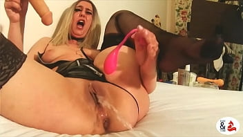 Live Squirt On  Live Cam