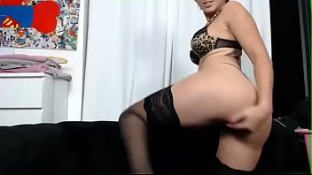 Young French milf free porn