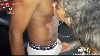 Kely pega Namorado da  amiga em Quarto de Hotel Na festa do Casal s2 Prime vídeo completo no Red da Kely Pivetinha