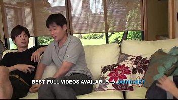 Suzu Ichinose perfect Japanese blow job  - More at javhd.net 6 min