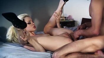 Babysitter Vol. 10 - Elsa Jean & Tyler Nixon 33分钟