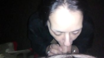 Herpes whitlow masturbation Meth whore sucks herpes