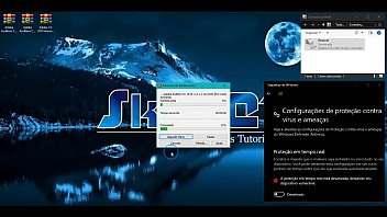 Adobe anal fisure - Baixar instalar e ativar adobe audition cc 2019