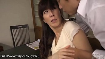 son secretly loves beautiful stepmother 7分钟
