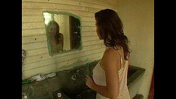 Erica Campbell - Clothesline