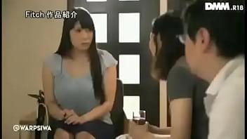 Japanese fucked