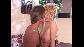 white nurse porn