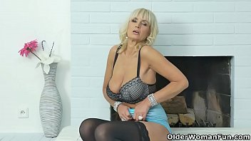 Roxana zal nude - Roxana collection