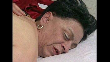 Julia murray nude - Juliareaves-olivia - geil mit 60 - scene 3 pussyfucking nude blowjob pussylicking pornstar