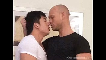 Asian guys gay - Fuck an asian guy