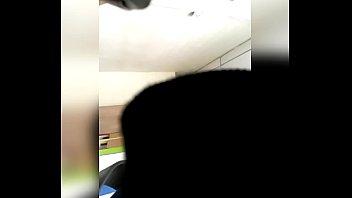 Hidden cam gym shower