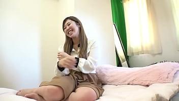 制服時代 〜エッチが好きでした〜   浅倉のどか 1 12 min