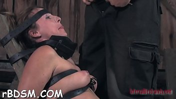 Streaming Video Lewd maid is use marital-device in her tight pussy - XLXX.video