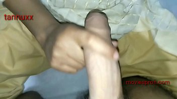 Girlfriend  indian Desi pussy Fuck with Radha