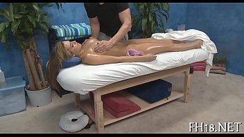 Wicked massage