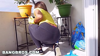 Sex change surgery for my sissy maid Bangbros - latina maid mariah cleans more than just the apartment mda15731