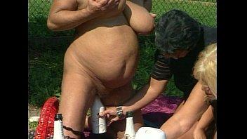 Naked clair Juliareaves-dirtymovie - claire eaton - scene 1 naked hot sex vagina hardcore