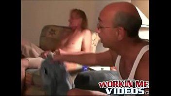 fratmen gay porno
