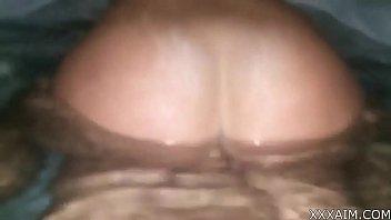 PORNPROS Blonde hot tub fuck and facial with Aubrey Sinclair