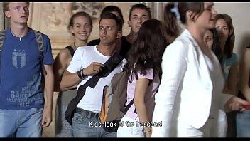 Monamor (2006)