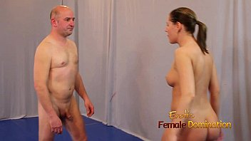 Hoffs naked susanna Susanna white beats up elderly dwarf