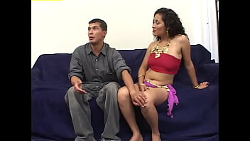 Girls Of The Taj Mahal #7 - Indian woman wanted to be a porn star