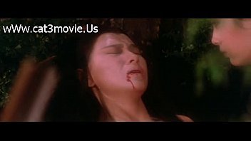 หนังอาร์จีนแนวอีโรติก Lust for Love of a Chinese Courtesan 1984 เรื่องโป้หีของคุณนายจีนแนวย้อนยุค XNXX จับคนใช้เอามาทำผัวให้เย็ดเช้าเย็นจนเลือดออกปาก