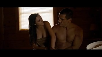 thanos sex scene
