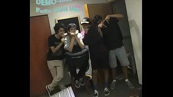 Demo-Nios Falle Otra Vez          Niños Surf