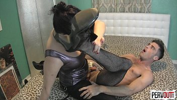 Pegged to Get Unlocked with Sarah Diavola   Lance Hart preview image