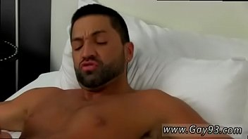 Gratis gay videos Free Gay