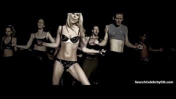 Lady Gaga in Born This Way 2011